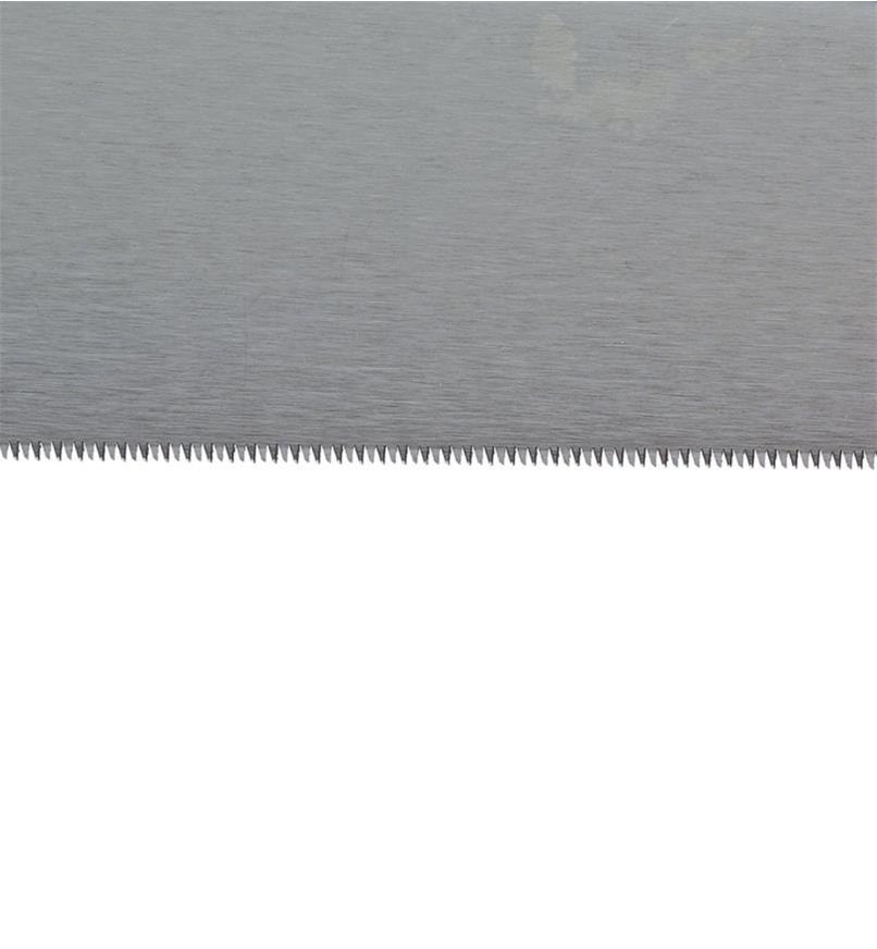 60T5501 - Steel-Backed Dozuki