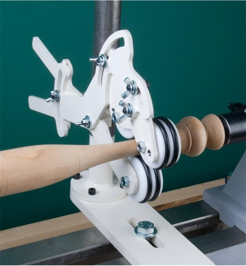 66B1401 - Spindle Steady