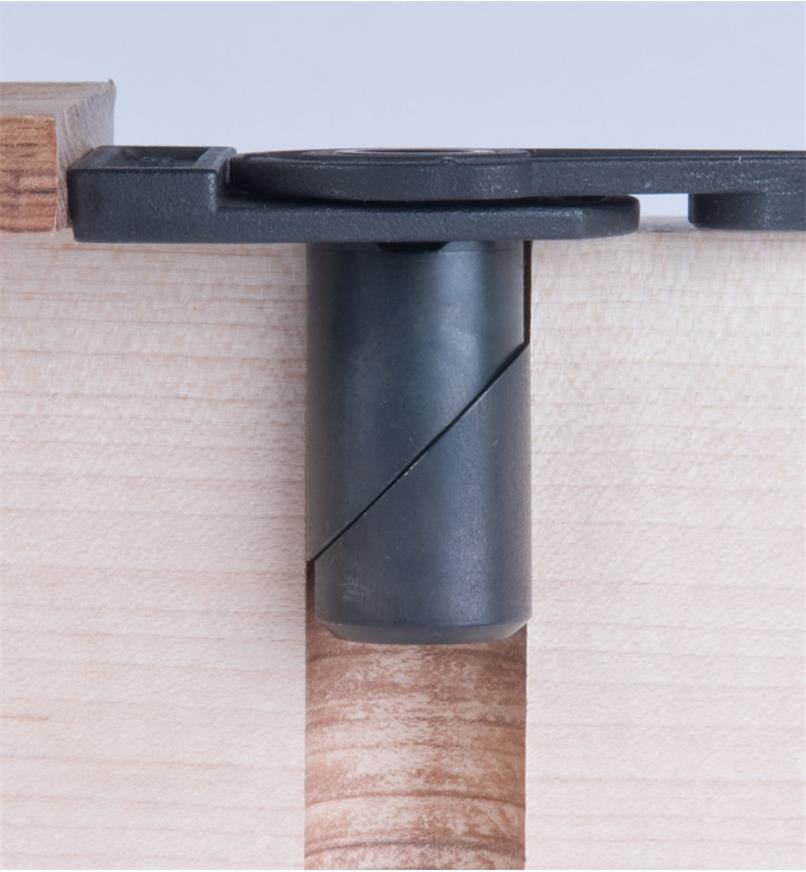 05G2213 - Veritas Bench Blade, 20mm Standard Post