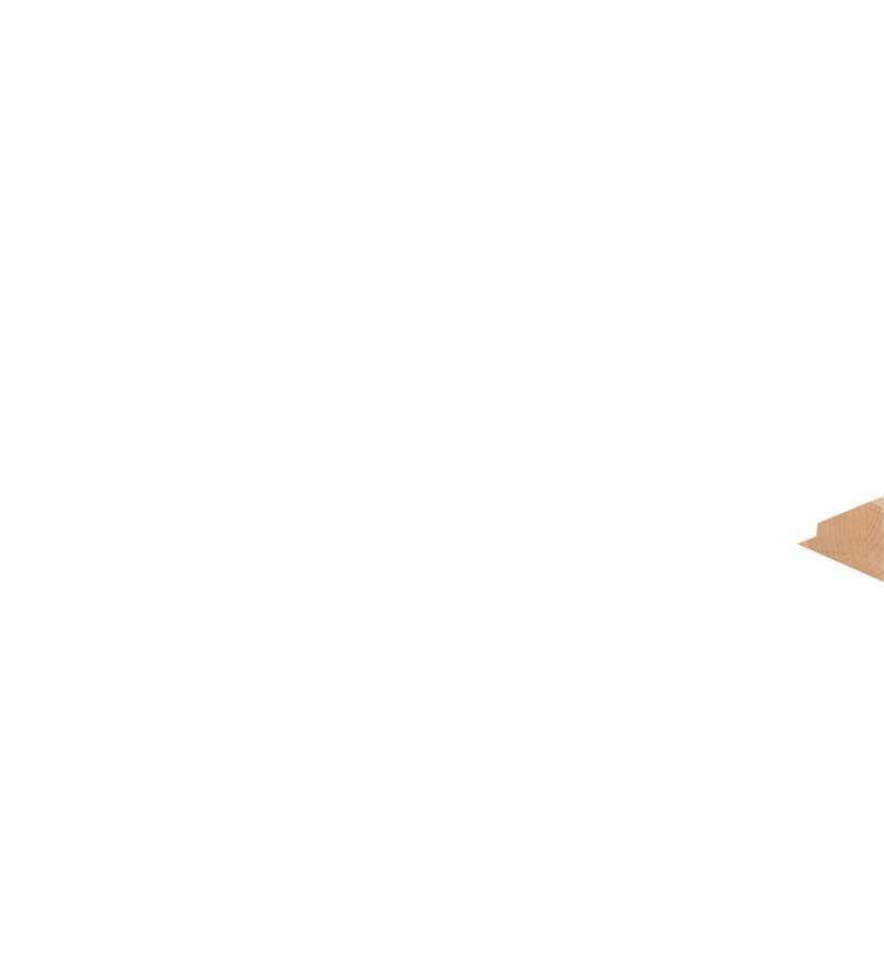 05G3001 - Presse de bout à déclenchement rapide Veritas