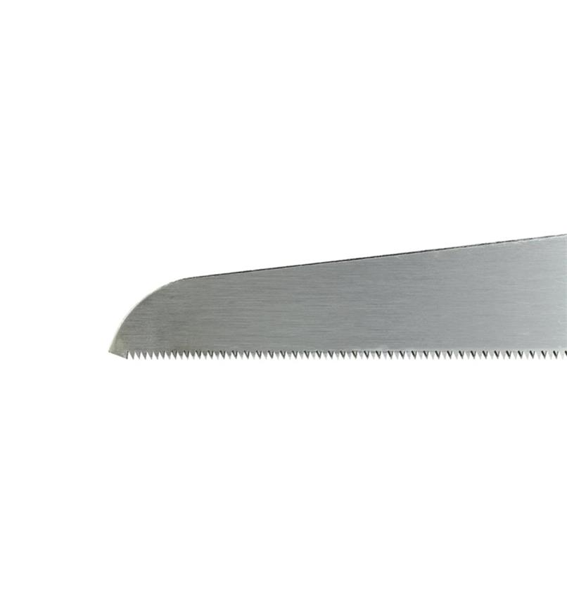 05K3410 - Veritas Flush-Cut Saw, Single Edge