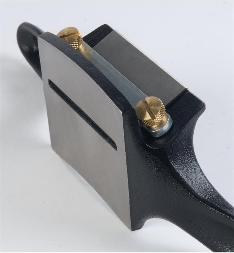 05P3205 - Veritas Cabinet Scraper