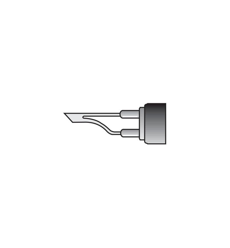 38N2101 - #1S Handpiece