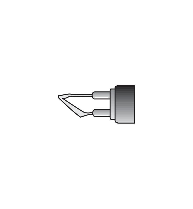 38N2103 - #1L Handpiece