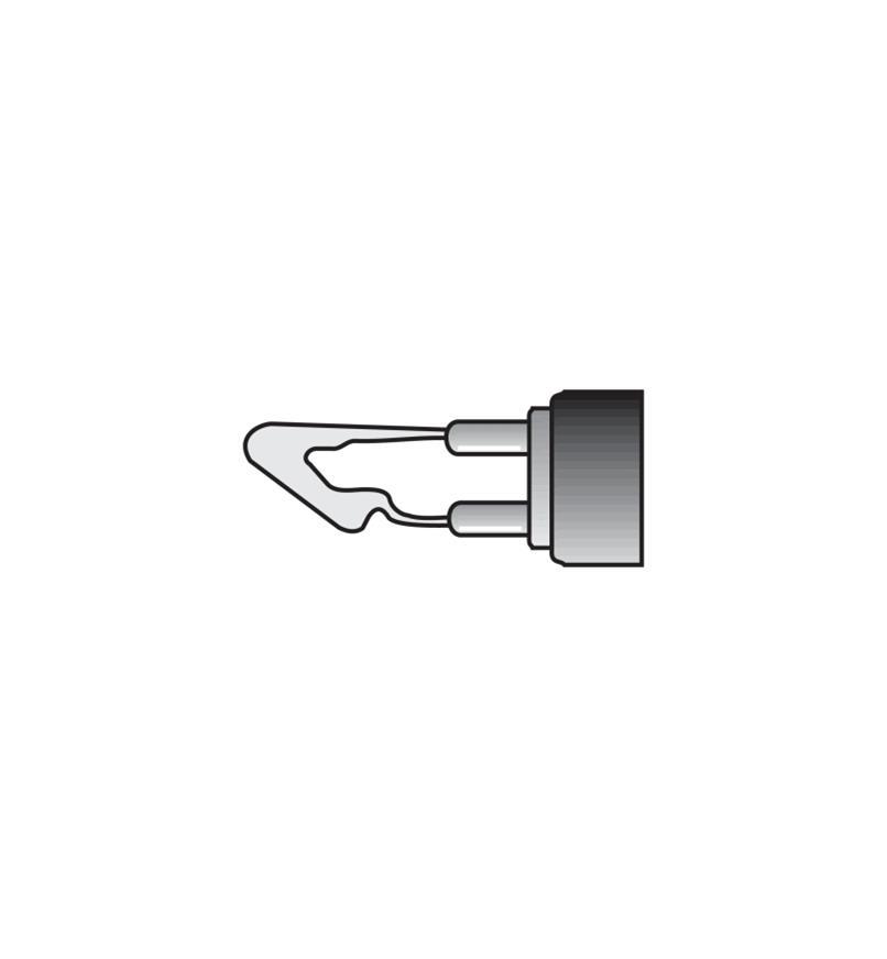 38N2703 - #7L Handpiece