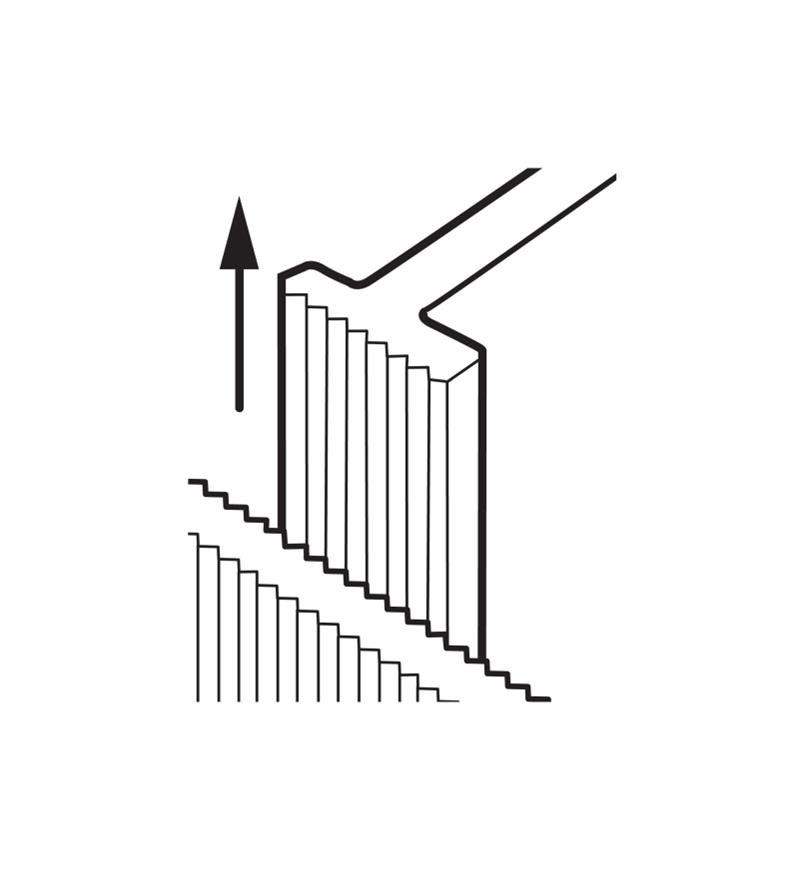 Coffret Infinite Divider System