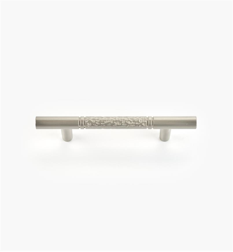 02W4006 - Satin Nickel Handle