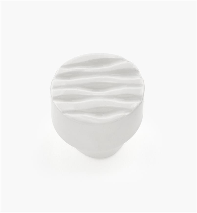 01W0531 - Ibiza Hardware - Round Knob
