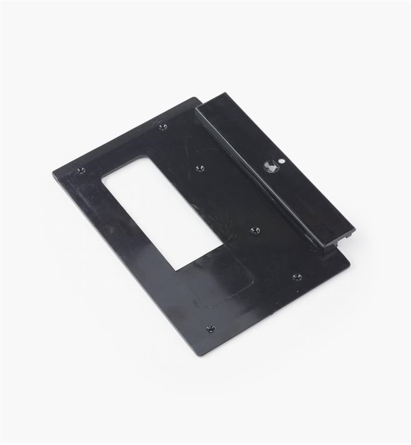 17F0360 - Saw Plate