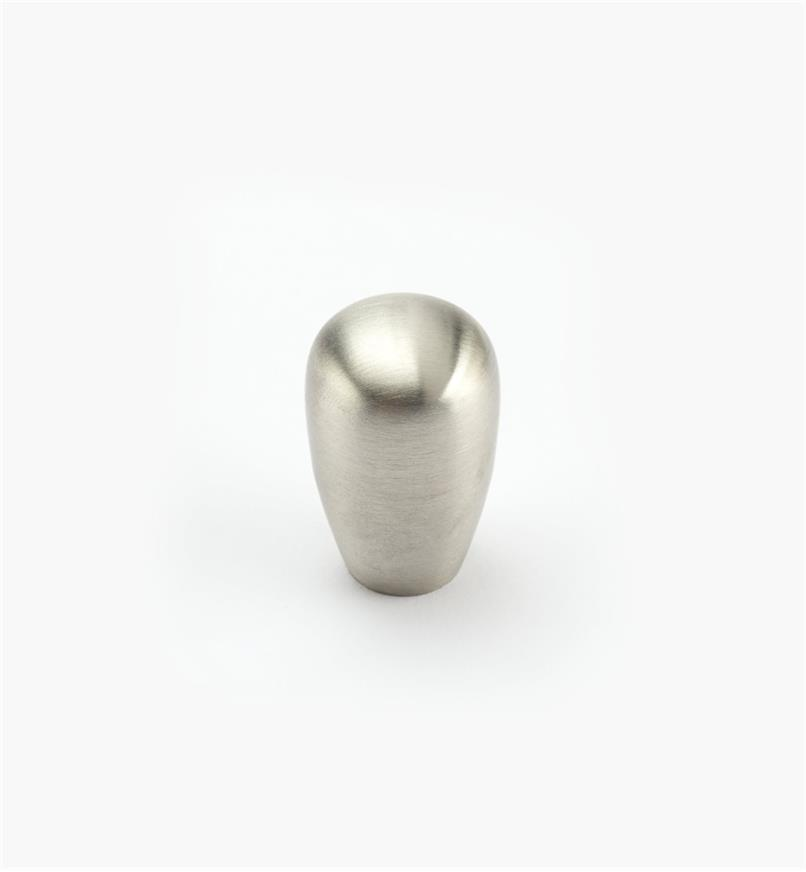 01W6614 - 14mm x 22mm Smooth Knob