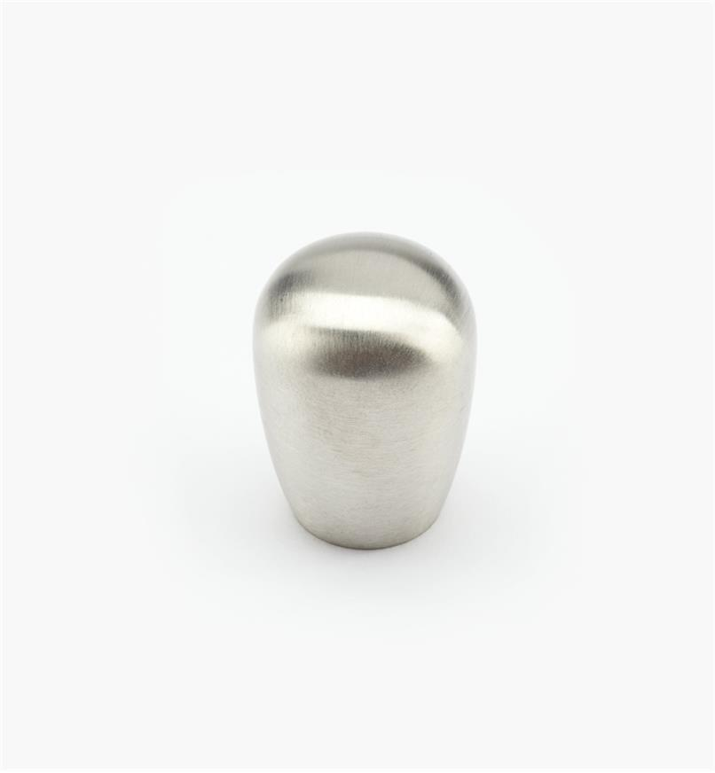 01W6618 - 18mm x 24mm Smooth Knob