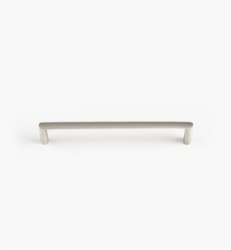 01W8122 - 160mm Oval Bar Handle