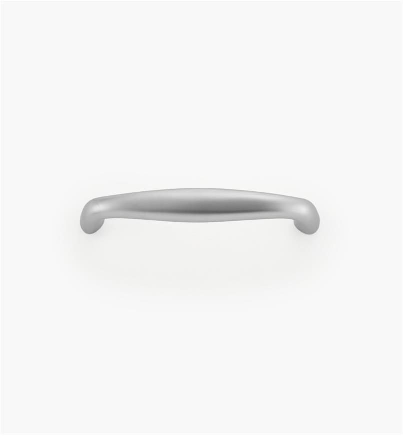 "00W5868 - 3"" Matte Chrome Handle"