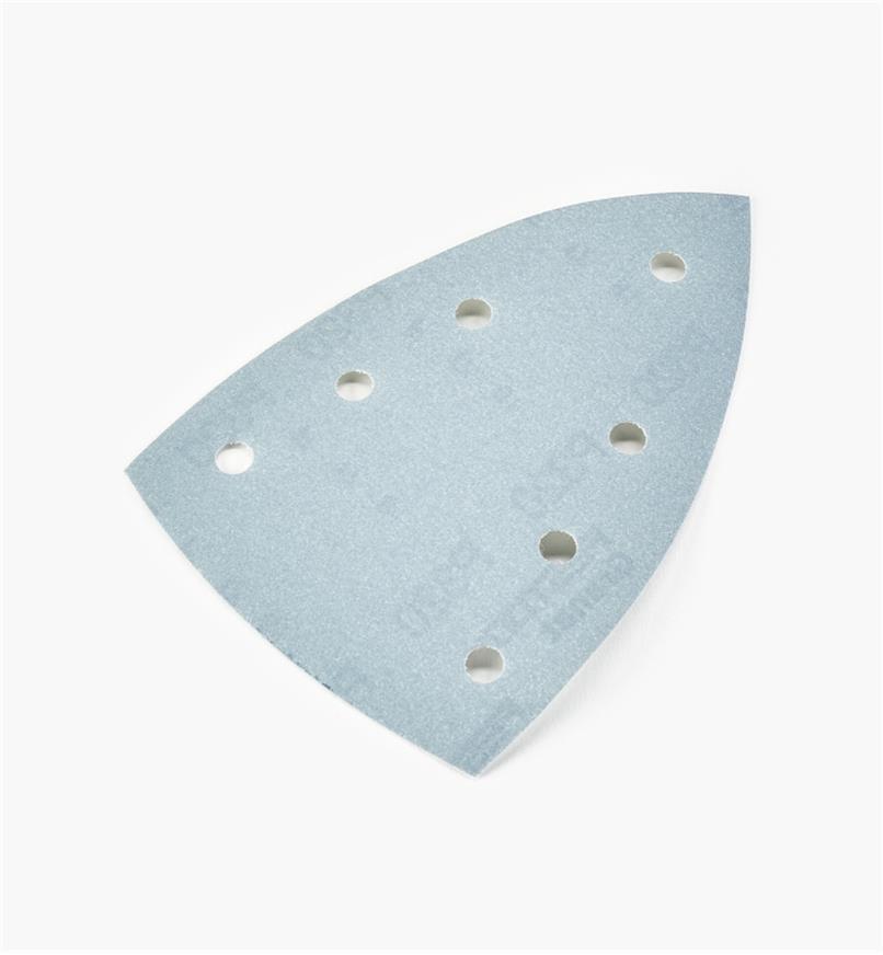 ZA497143 - Granat (P 320), Qty. 100