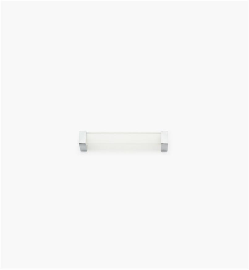 01W0963 - Madrid Hardware – 128mm Handle