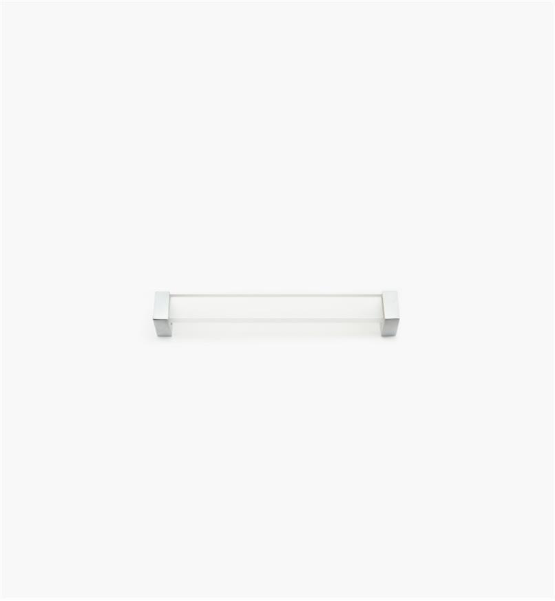 01W0964 - Poignée Madrid, 160 mm