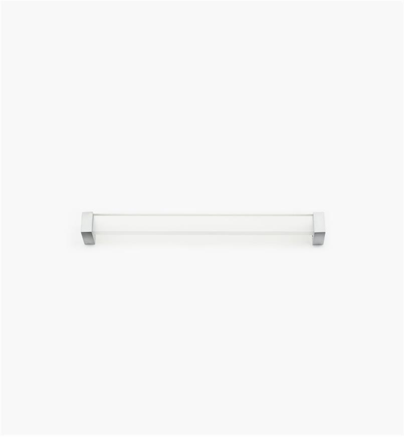 01W0966 - Madrid Hardware – 224mm Handle