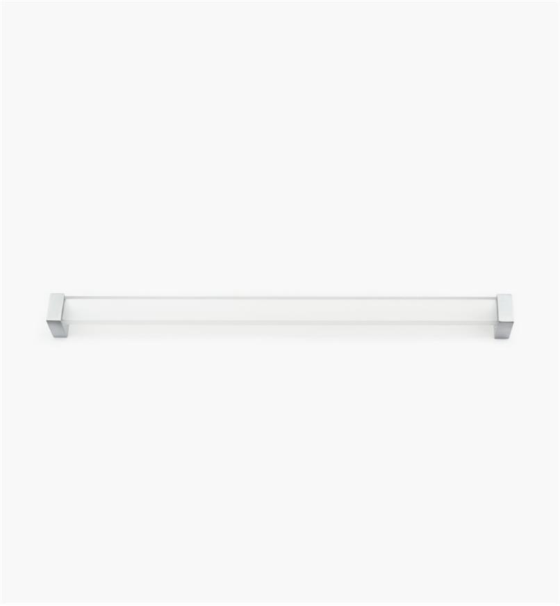 01W0967 - Madrid Hardware – 320mm Handle