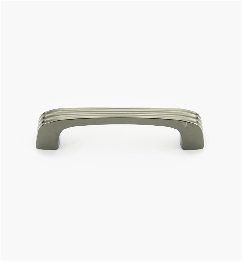 02A1386 - Pewter Small Handle