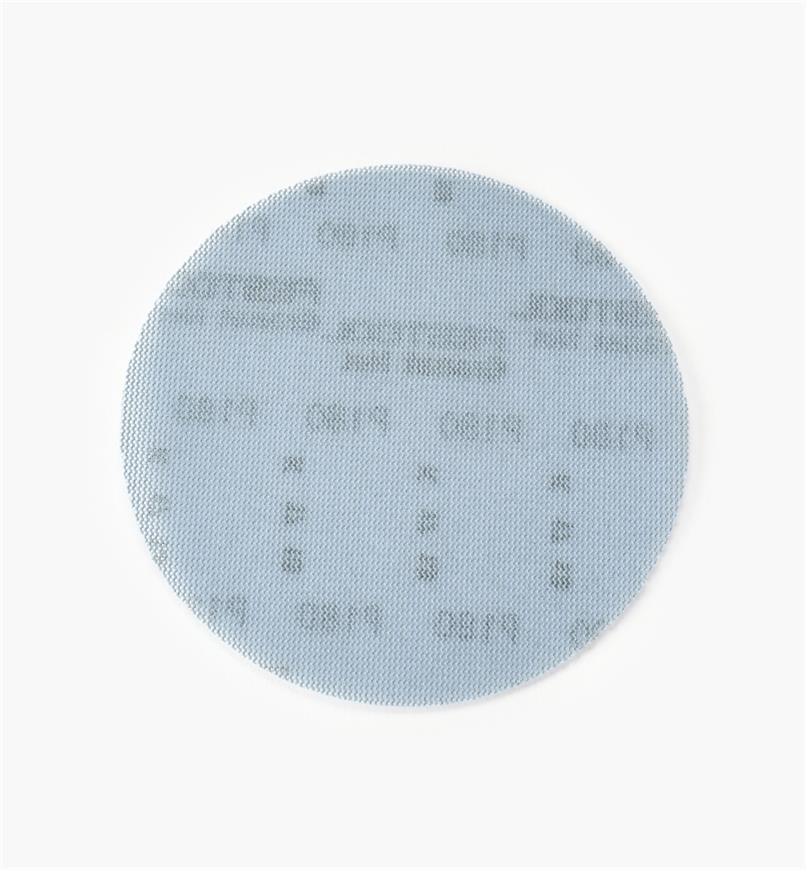 ZA203307 - Abrasifs Granat Net (P 180), Qté 50