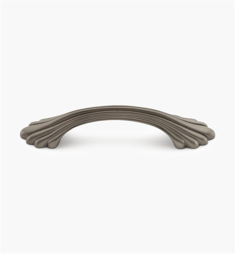 02A5002 - 96 mm Nickel-Bronze Handle