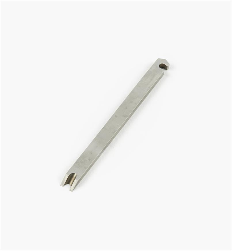 "05P5272 - 1/8"" Small RH Beading Blade"