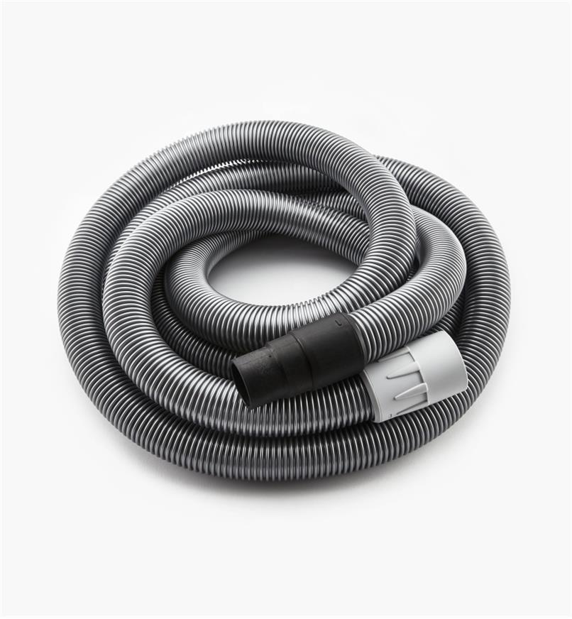 "ZA452883 - 36mm x 5m (1 7/16"" x 16'6"") Non-antistatic Hose"