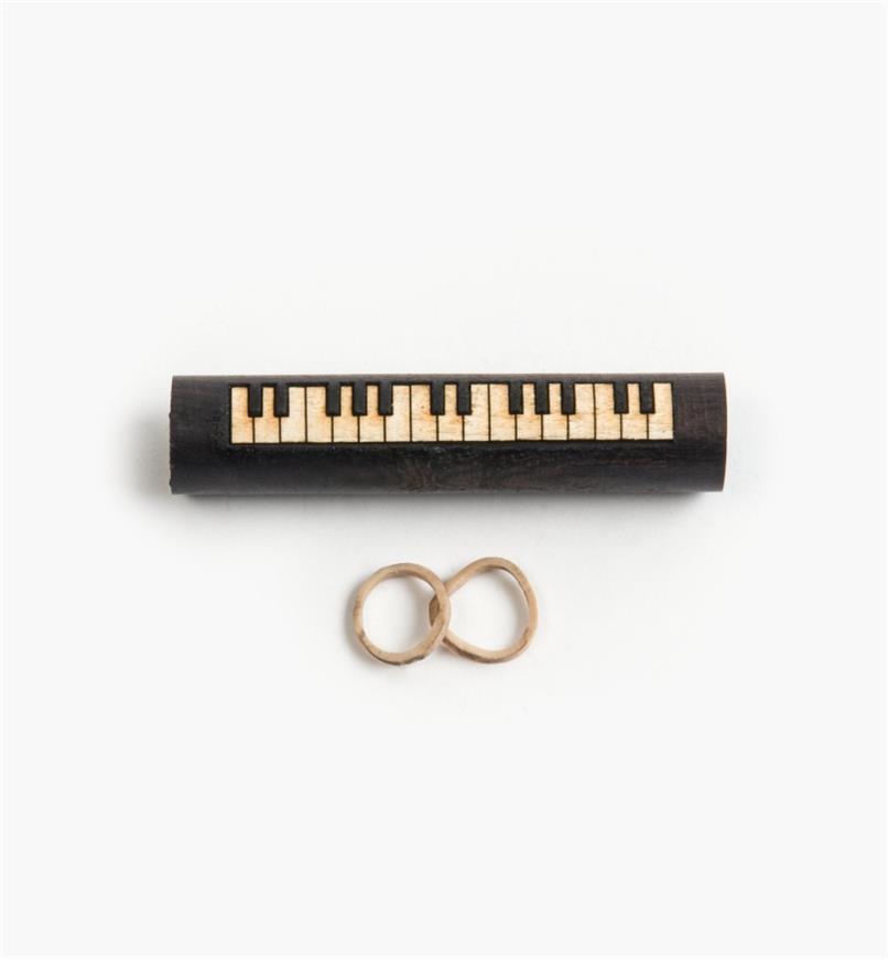 88K8216 - Grand Piano Inlay Kit, Sierra