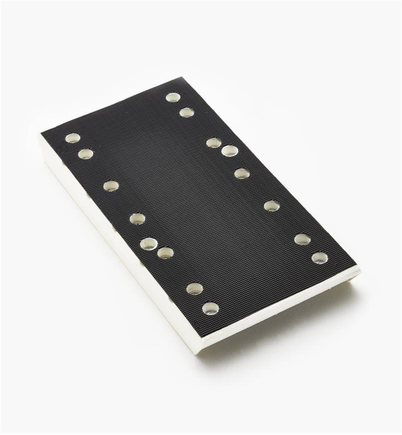 ZA485648 - StickFix Sanding Pad