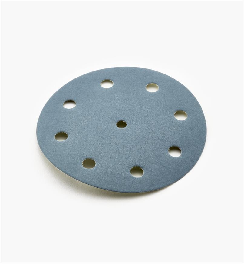 ZA497173 - Abrasifs Granat (P 240), Qté 100