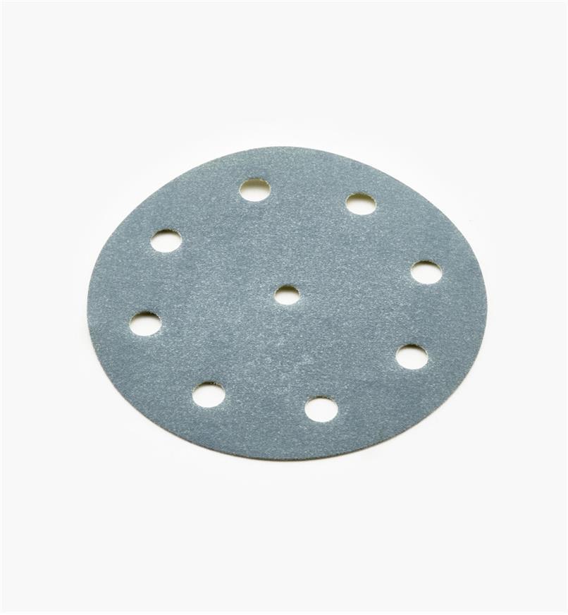 ZA497174 - Abrasifs Granat (P 280), Qté 100