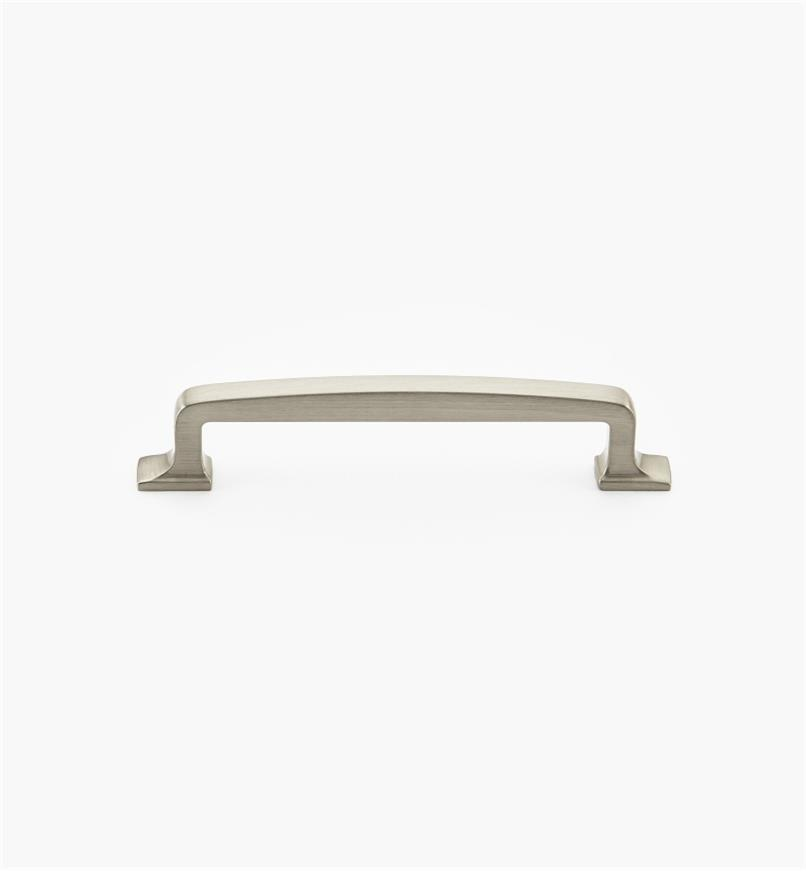 "02A1654 - 128mm Handle (6 1/4"")"