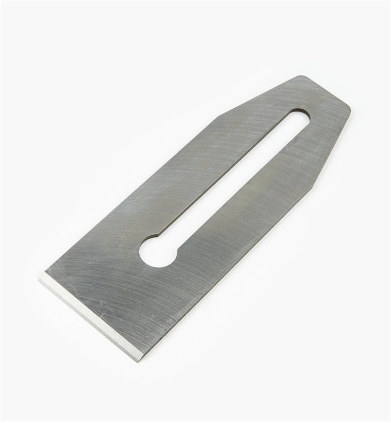 """05P3125 - 2 3/8"""" O1 Blade (#4 1/2, 5 1/2"""", 6, 7)"""