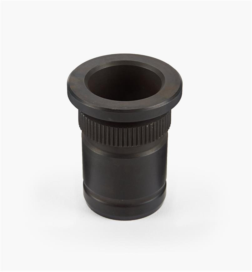 15J7905 - 20mm Dog Hole Bushing