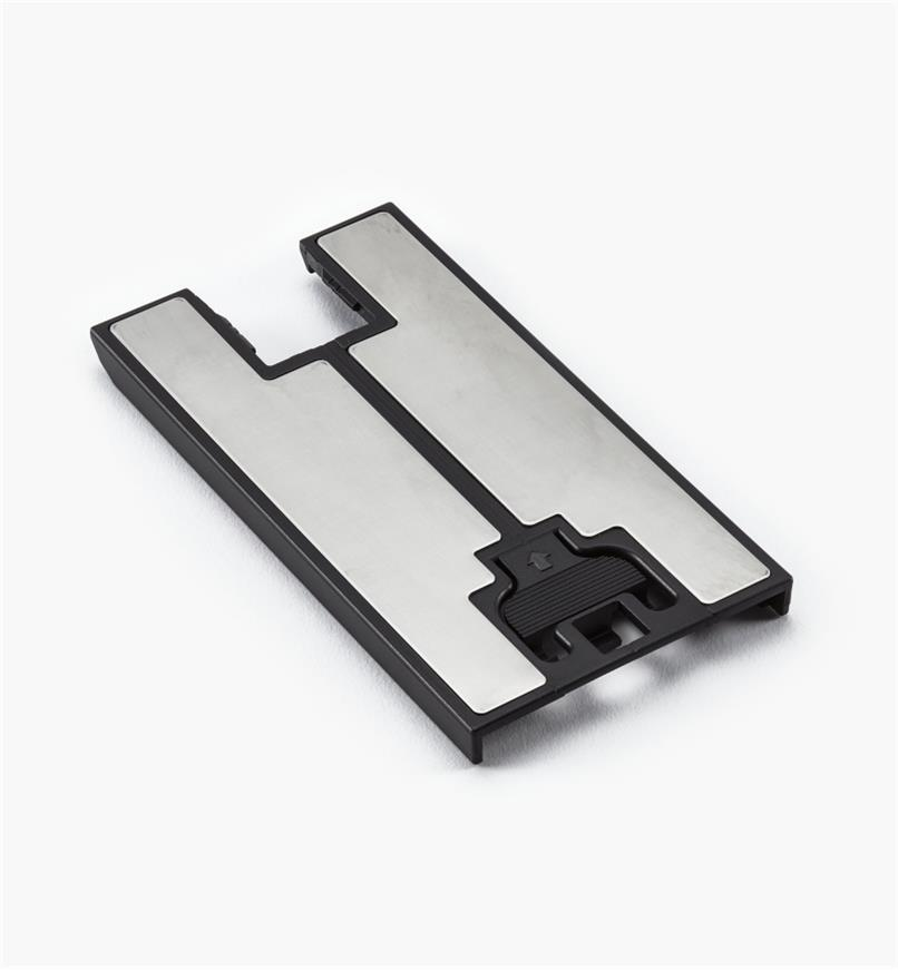 ZA497300 - Steel Base Insert
