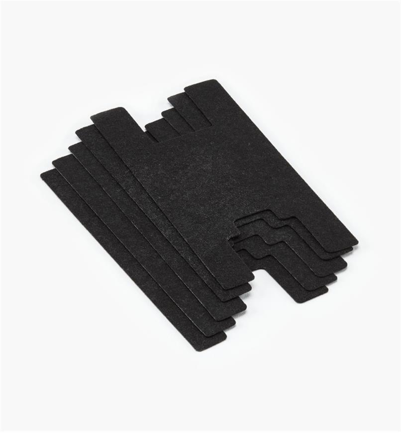 ZA497444 - Replacement Felt