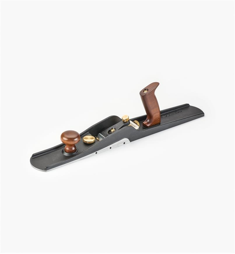 05P3701 - Veritas Bevel-Up Jointer Plane, A2