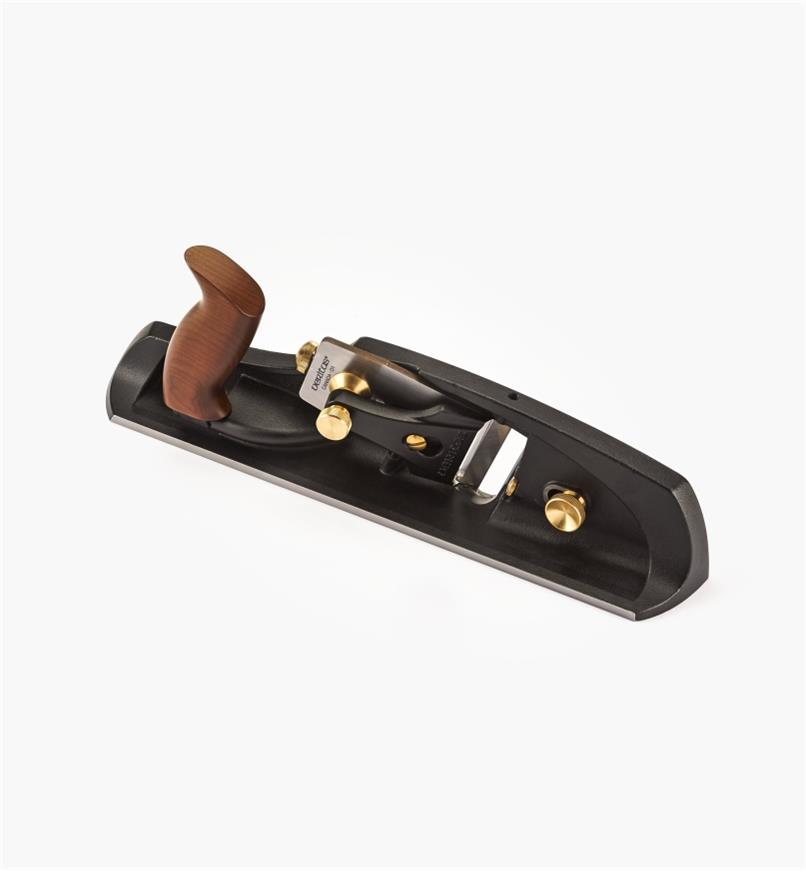 Veritas Right-Hand Shooting Plane
