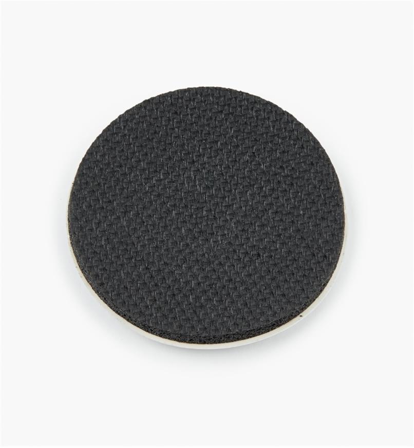 High-Friction Grip Discs