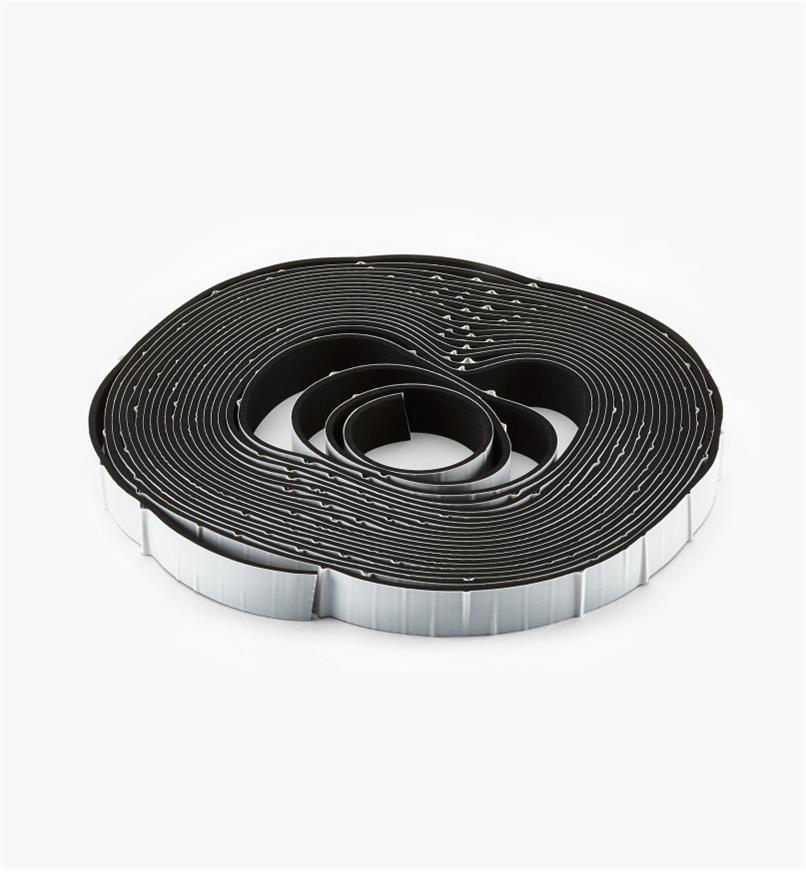 ZA485724 - Non-Skid Strip