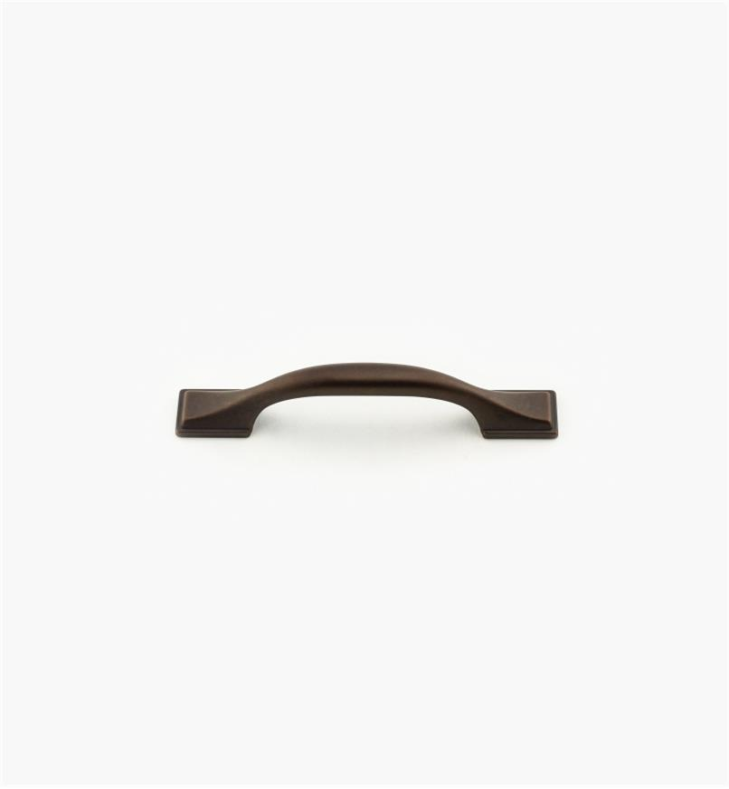 "00A7285 - 96mm Handle (5 5/8"")"
