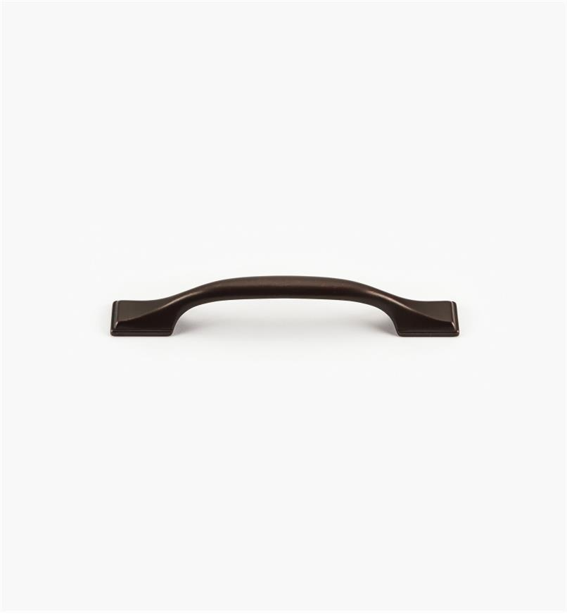 "00A7286 - 128mm Handle (7"")"