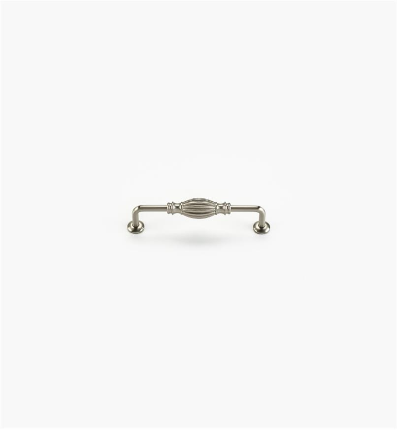 "02W4426 - Olive Suite – 5"" Satin Nickel Handle"