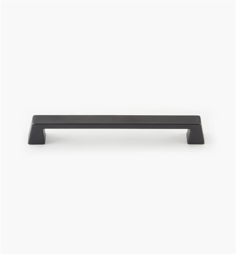 02A1768 - Blackrock Black Bronze 160mm Handle,  each