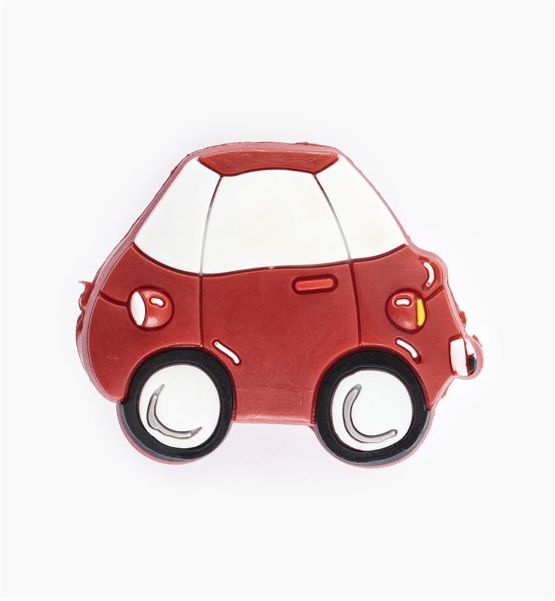 00W5630 - Car Knob