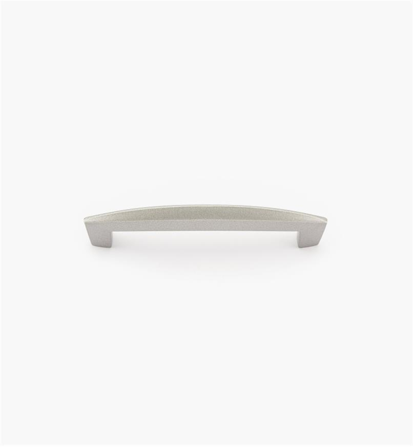 02A4325 - 96mm Matte Aluminum Handle