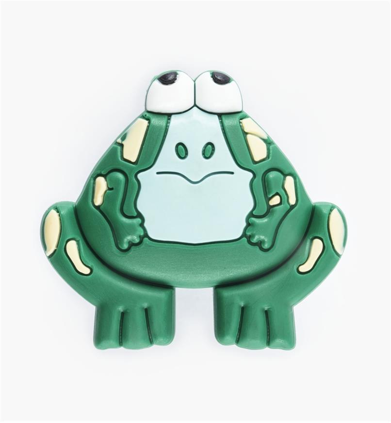 00W5622 - Frog Knob