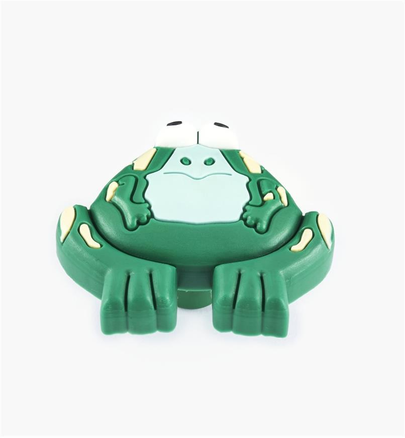 00W5622 - Bouton grenouille