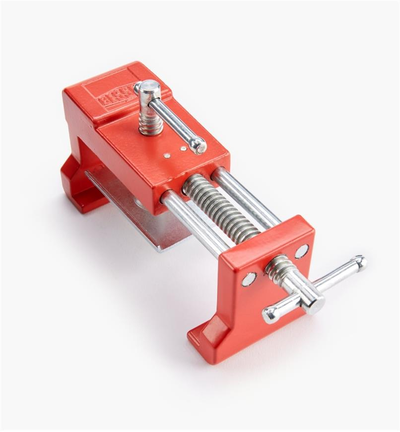 17F0160 - Bessey Face-Frame Cabinet Clamp