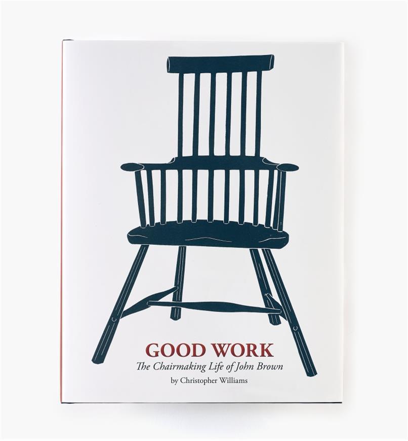 20L0367 - Good Work